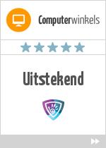 Reviews en beoordelingen van COMPUSALE